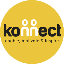 Konnect Communities